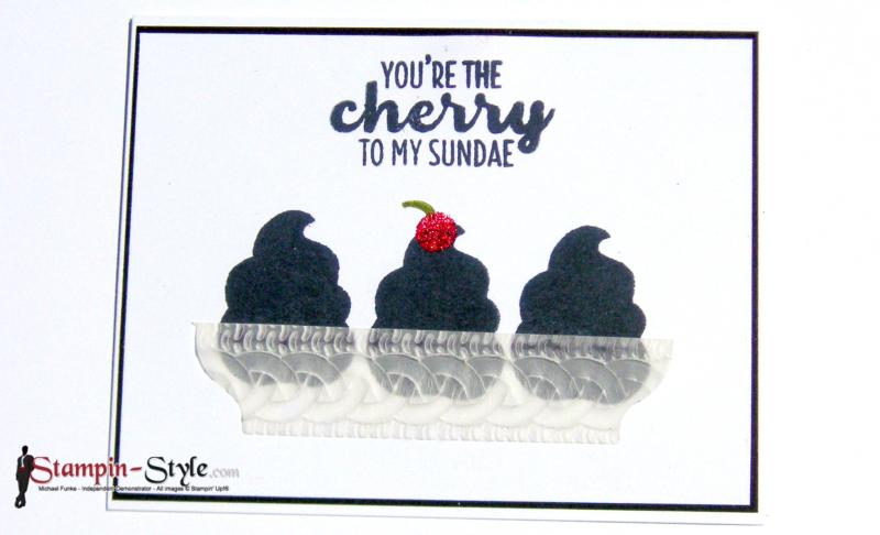 SRC-Cool Treats Cherry