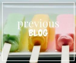 Cool treats prev