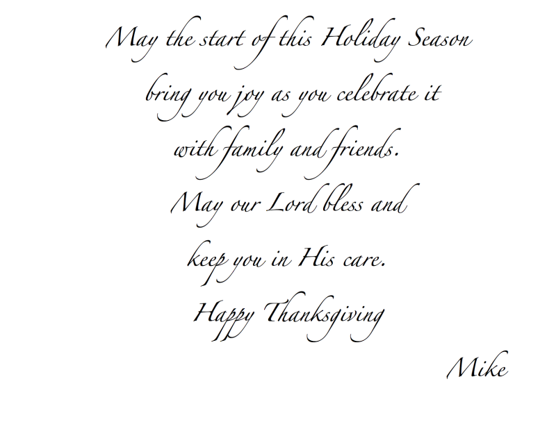 Thanksgiving script-001
