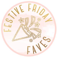 Festive-Friday-Faves-Badge