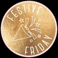 Ff-logo-circle