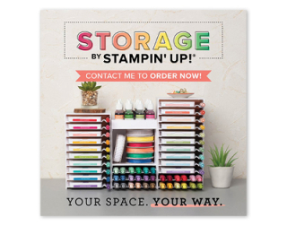 04-01-19_th_shareable_storage_by_stampin_up_nauksp