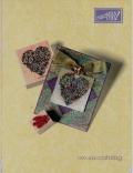 1999-2000IBC Cover